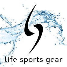 Image Life-Sports Gear