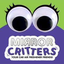 Image Mirror Critters