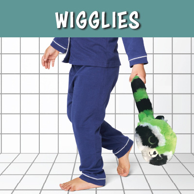 Image Wigglies